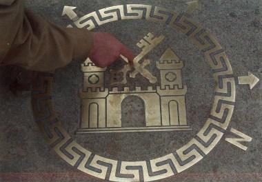 Estland, Tartu, 2002
