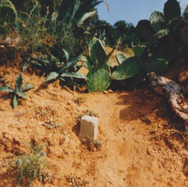 Tunesien_1994