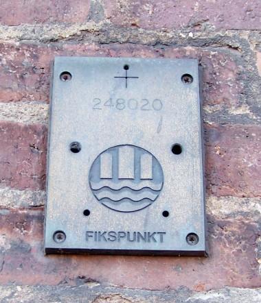 Daenemark_Kopenhagen_2011