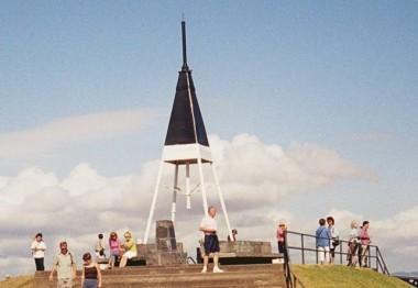 Neuseeland_Auckland_2007