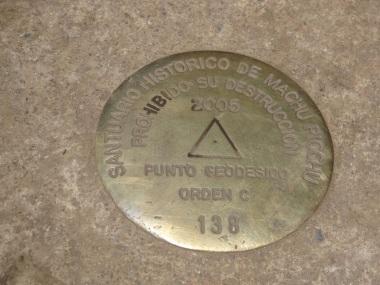 Peru_MachuPicchu_2014