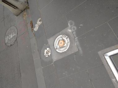 Melbourne (Foto:MSp)
